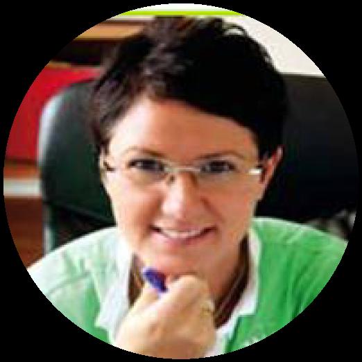 testimonial Helga Steiner