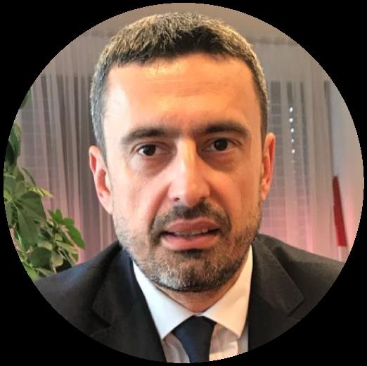 testimonial Ivan Ostojić