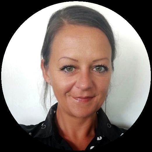 testimonial Sabine Hausegger