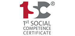 1SC-logo