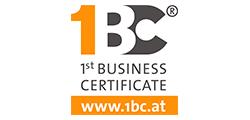1BC-logo