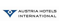 Austrian-Hotel-International-Logo