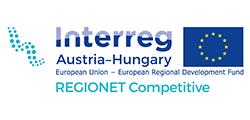 Interreg-Austria-Hungary-Logo
