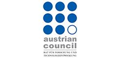 Austrian-Council-Logo