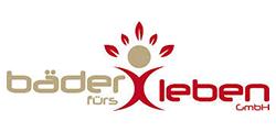 baeder-fuers-leben-logo