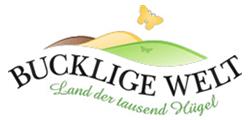 Bucklige-Welt-Logo