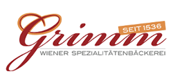 Grimm-Logo