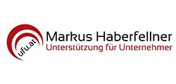 UfU-Logo