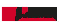 Höllinger-logo