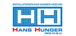 Hans-Hunger_GesmbH