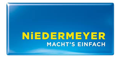 Niedermeyer-Logo