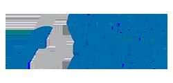 Schoeller-Bleckmann-Logo