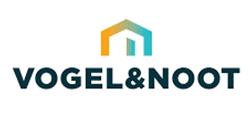 Vogel_und_Noot_Logo