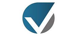Vollmer-Logo