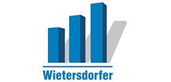 Wietersdorfer-Logo