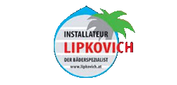 Lipkovich Logo