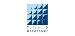 Tulzer und Osterauer Logo