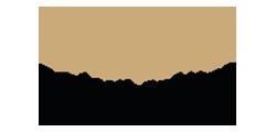 Grand Hotel Wien Logo