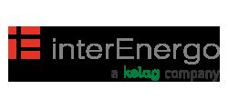 interenergo Logo